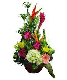 Blooms For You Bouquet in Rowland Heights, Whittier, Glendora, CA