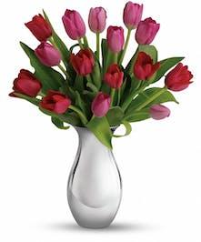Sweet Surrender Bouquet in Rowland Heights, Whittier, Glendora, CA