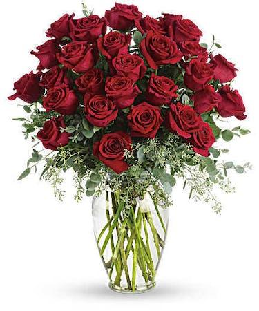 Forever Beloved Bouquet